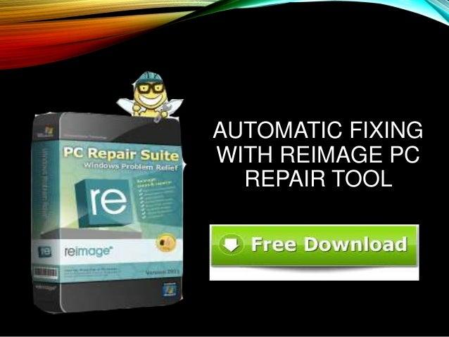 Fix windows update error 0x e6