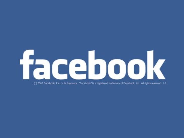 Fåjobben i sosiale medier