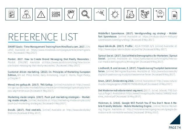 marketing 1.0 philip kotler pdf downloadgolkes
