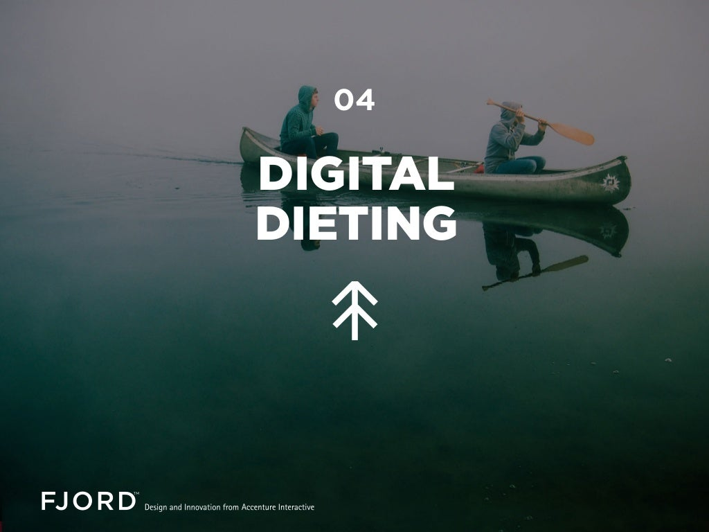Digital Dieting 04 Lovotics A New Robot Race That Can Love