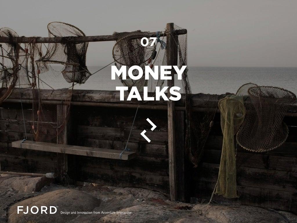 Money Talks 07 Lovotics A New Robot Race That Can Love