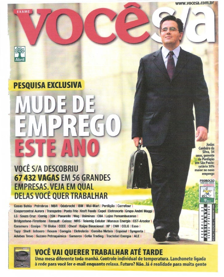 ---                                                                www.vocesa.com.bfi1                                    ...