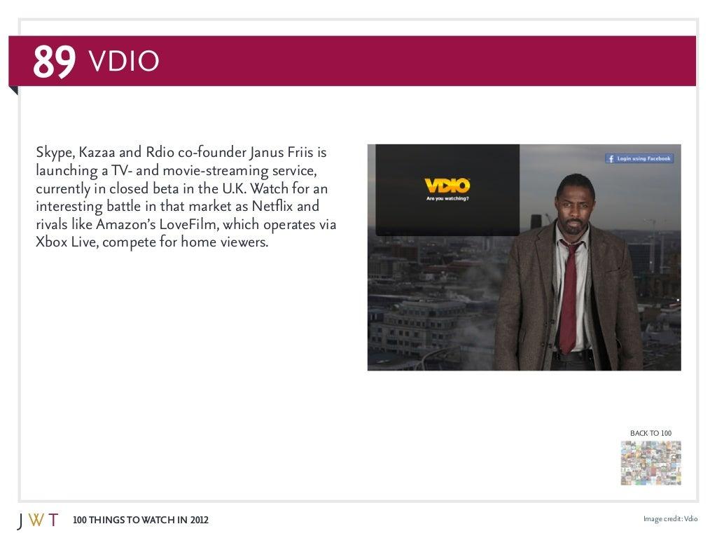89 100 Things To Watch Postcard Of Tango Dance Steps Diagram Ebay