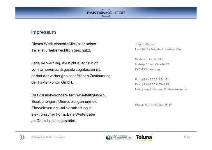 Social Media Atlas 2012 Slide 2