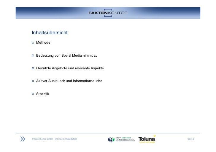 Social Media Atlas 2012 Slide 3