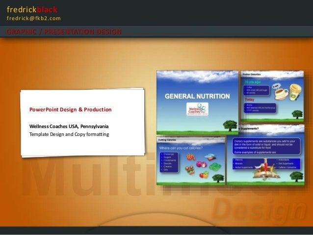 Fkb portfolio 2010 Slide 2