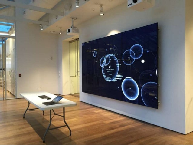 Building the Digital Harvard Art Museums