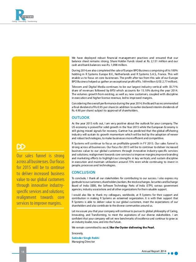 international business report 2014 thailand focus rs