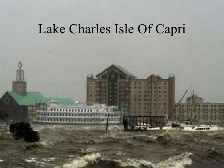 Charles casino louisiana 14