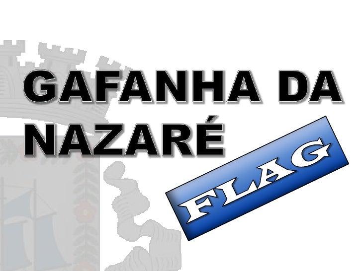 RafaelMARÇALOVâniaFIDALGO