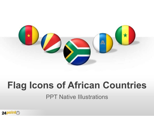 Flag Icons Central Africa CENTRAL AFRICAN REPUBLIC CENTRAL AFRICAN REPUBLIC ANGOLA ANGOLA CAMEROON CAMEROON CHAD CHAD DEMO...