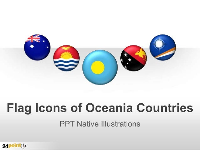 Flag Icons Oceania Countries  NEW CALEDONIA  NEW ZEALAND  NIUE  NORTHERN MARIANA ISLANDS  PALAU  NEW CALEDONIA  NEW ZEALAN...