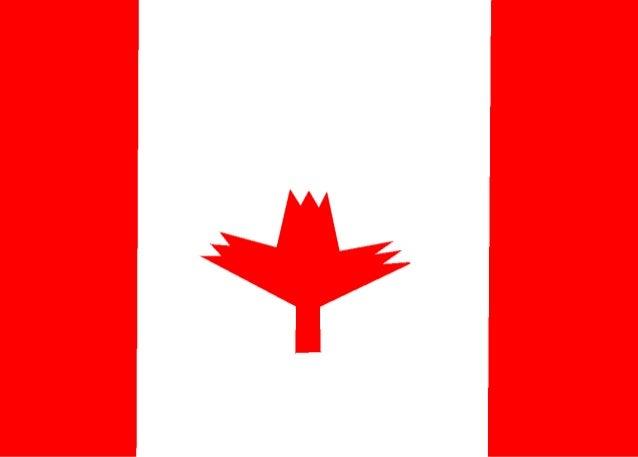 Flag kristopher