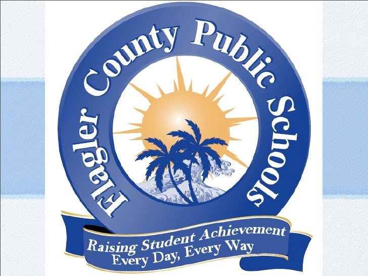 Information Express   Constitution of the  State of Florida Article IX. Section 1. Public Education