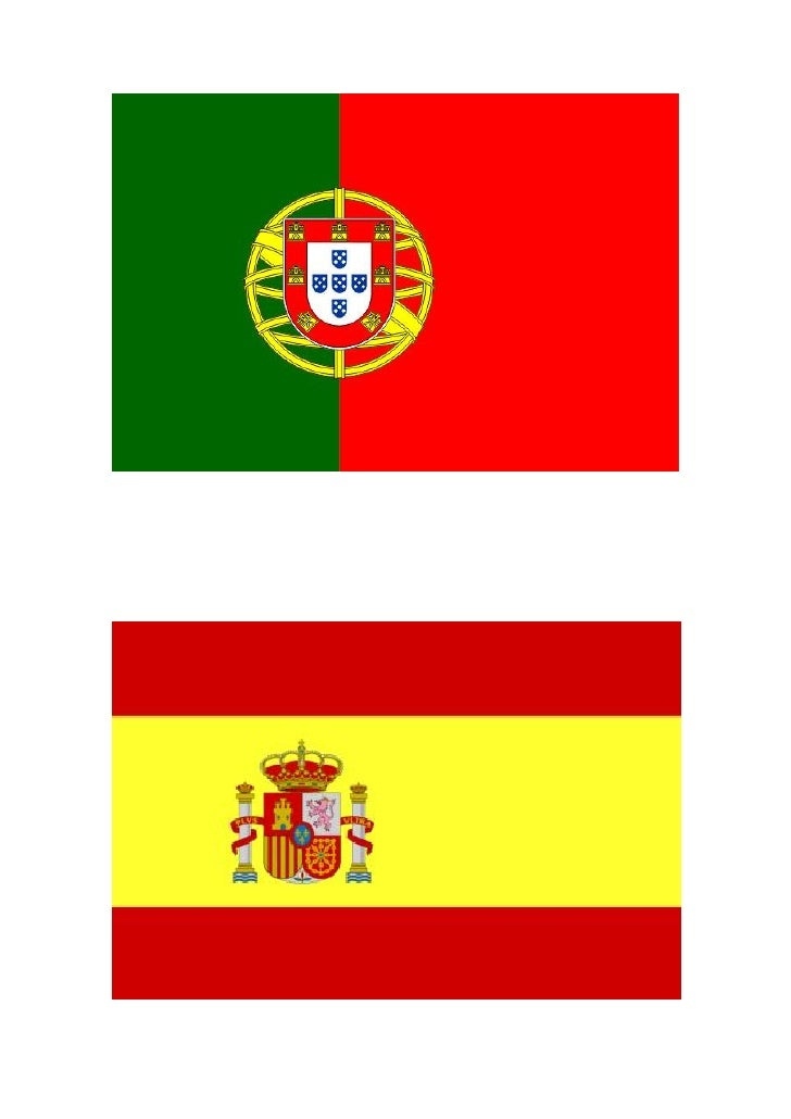 Flags Flashcards