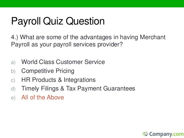 ADP: Total Cost of Ownership of Payroll and HR Functions ...