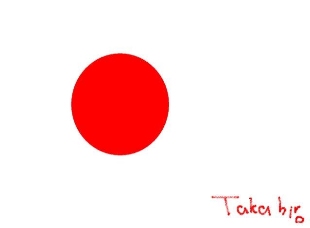 Flag takahiro