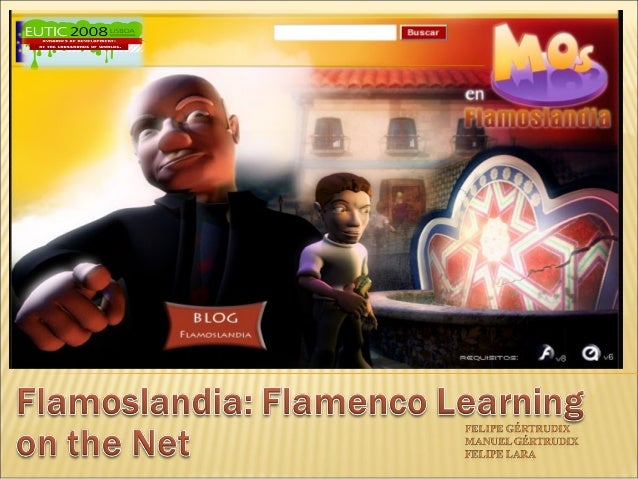 1. L'application des TIC  permet de nouveaux processus d'apprentissage et de transfert de connaissances par le biais de r...