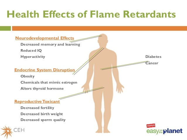 market brominated flame retardants James and ann innes of flame retardants associates, inc review the current market and technical trends in flame retardants for plastics in the north american market.