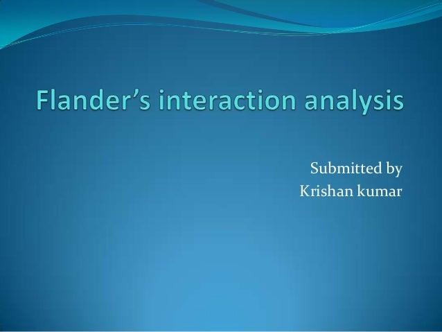 Submitted byKrishan kumar