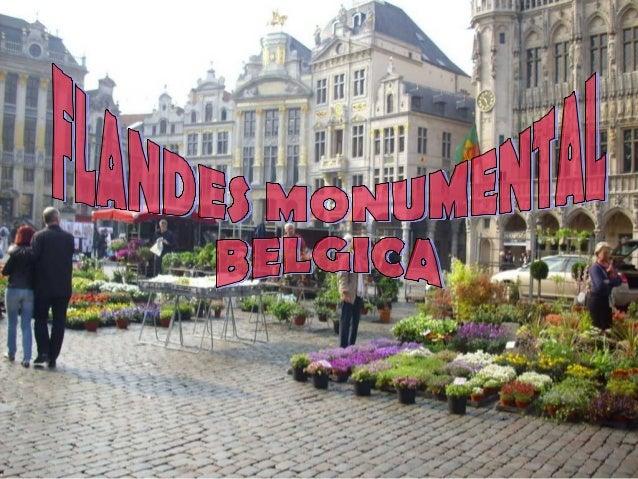 BRUSELAS • Bruselas, es la capital de Bélgica, a principal sede administrativa de la Unión Europea (UE). • Bruselas es tam...