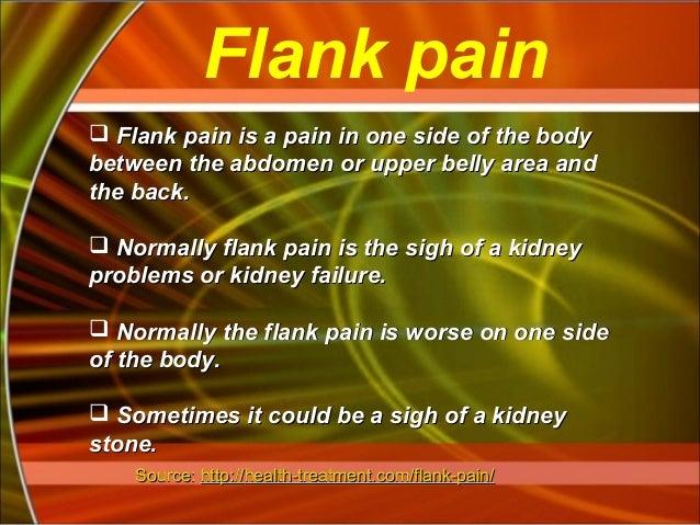 flank-pain-2-638?cb=1387317425, Skeleton