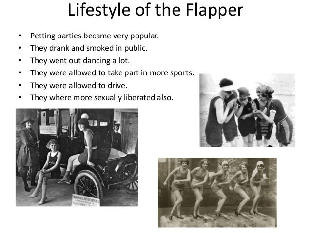 flappers in the roaring twenties essay Home essays flappers of the roaring 20s essay on the roaring twenties the flapper there behavior was outlandish flappers had a large interest for dancing behavior on flappers being a flapper was a trend in the roaring twenties.
