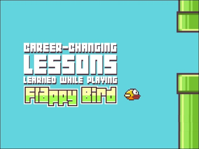 CAREER-CHANGING  LESSONS  LEARNED WHILE PLAYING