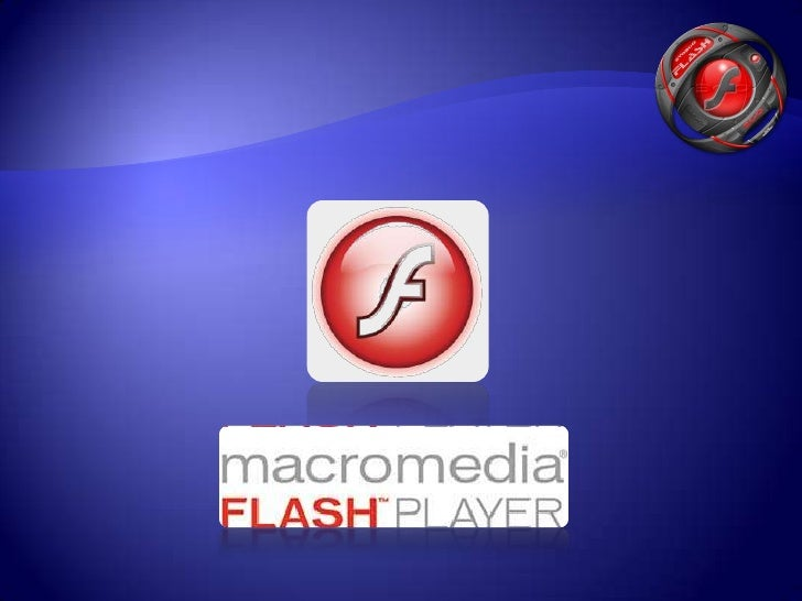 Que es Flash MxQue es Flash Mx 2004