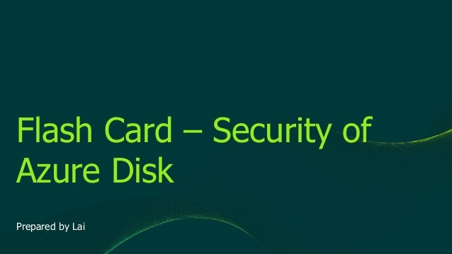 © 2019 Veeam Software. Confidential information. All rights reserved. All trademarks are the property of their respective ...
