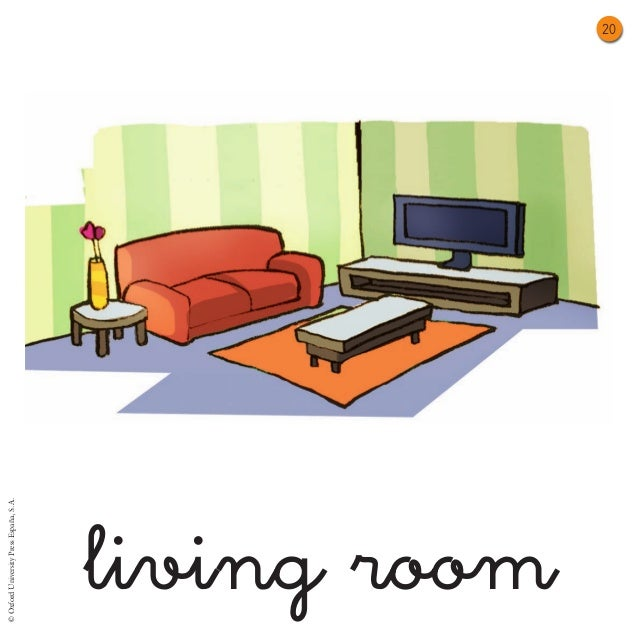 Design love fest living room