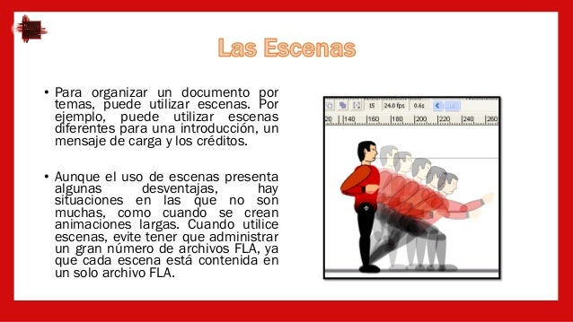 Manual De Flash Cs6