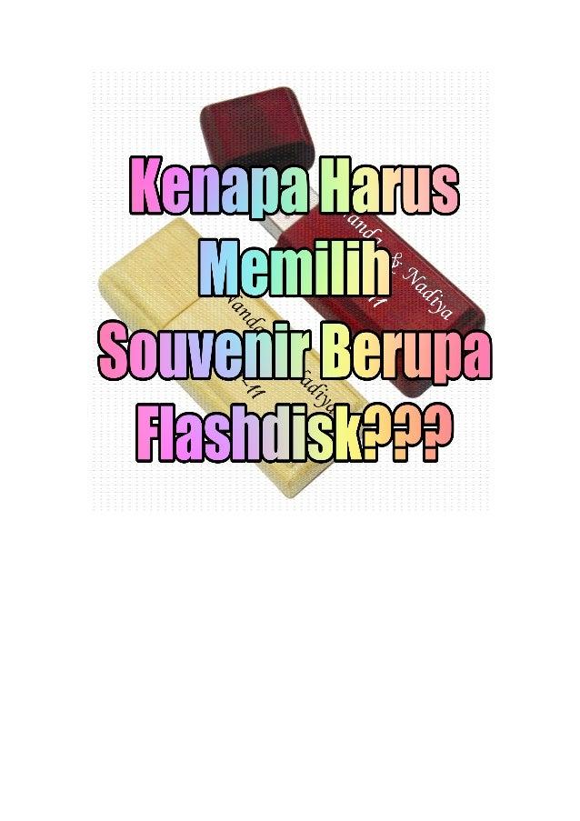 Flashdisk souvenir bandung kartu murah sms wa 082218250330