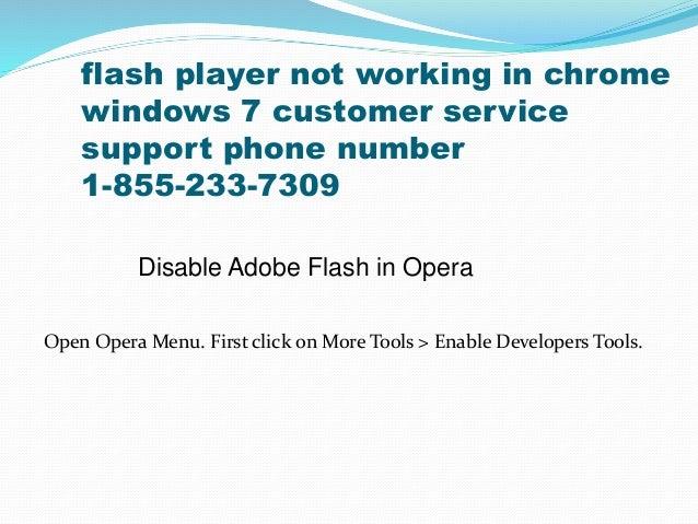 windows customer service phone number - offplay.khafre.us