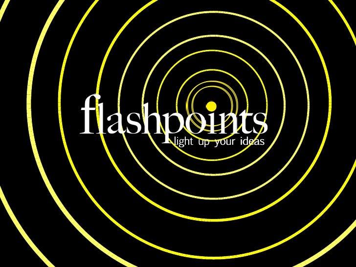 Flashpoints panel–                 innovative light advertisment !!!   Flashpoints Panel - durable and lightweight print m...