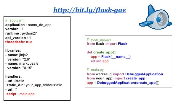 What the flask and how to use it with some google apis 13 malvernweather Gallery