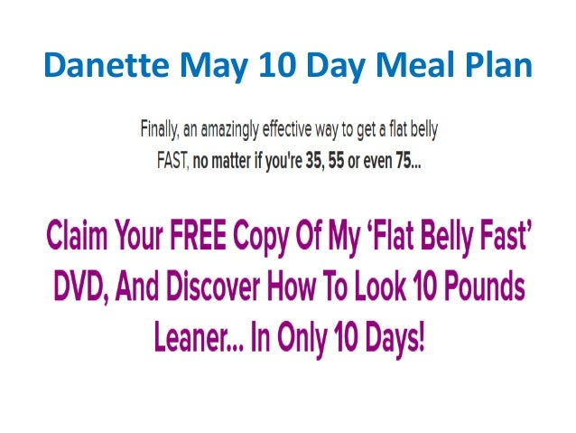 Unexplained weight loss of appetite