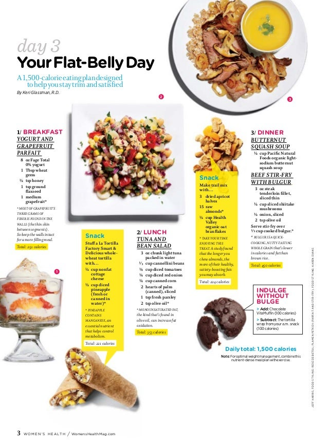 Flat Belly Overnight >> Flat Belly Overnight Yes Its Possible