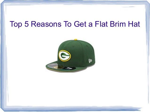 Fashion week Brim flat hat how to wear for lady