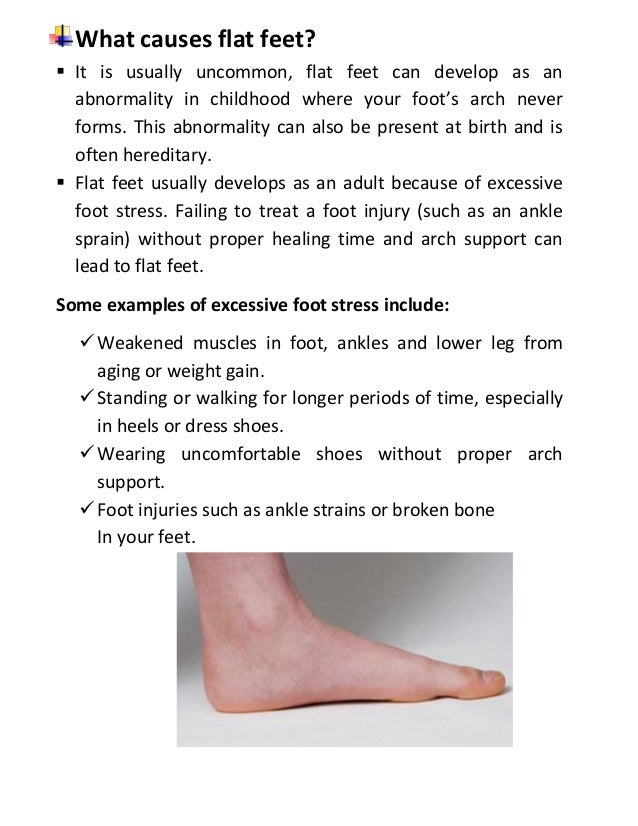 Flat Feet  Causes  Symptoms  Treatment. Tune Logo. Dark Red Signs. Xrm125 Decals. Desktop Pc Banners. Elegant Scroll Banners. Bloods Signs Of Stroke. Slow Moving Vehicle Signs Of Stroke. Hbcu Banners