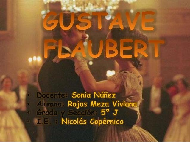 •   Docente: Sonia Núñez•   Alumna: Rojas Meza Viviana•   Grado y Sección: 5º J•   I.E. : Nicolás Copérnico