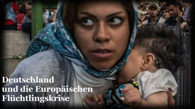 Flüchtlingeskrise