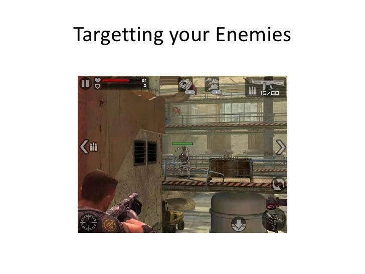 Image Result For Downloads Game Fl Commando