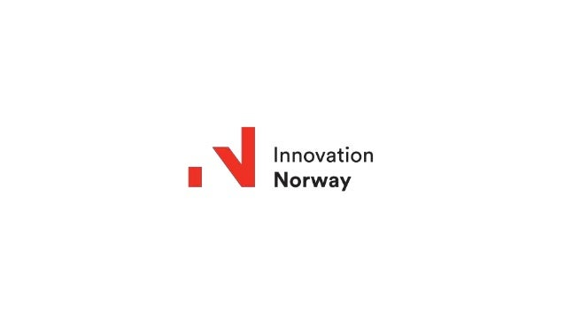 DMOs role in building sustainability in destinations Ingunn Sørnes, Innovation Norway
