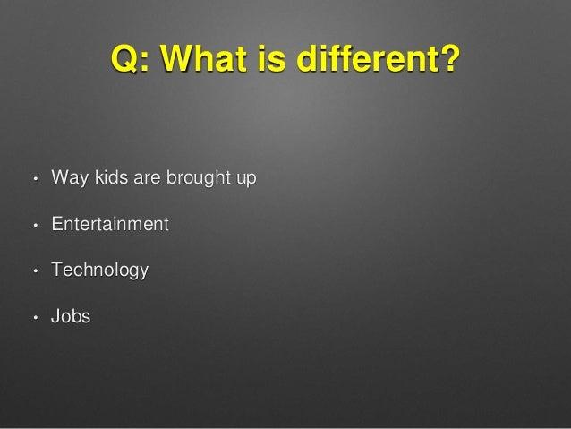 FLE   parent meetings Slide 3