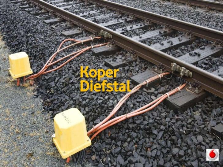 08 August 2011                                                     Koper                                                  ...