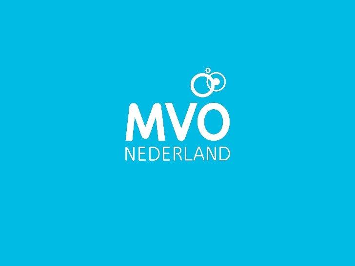 GRONDSTOFFENSCHAARSTE;  HET BREDERE PLAATJE            FLE pré event Meine van der Graaf en Godard Croon            8 okto...