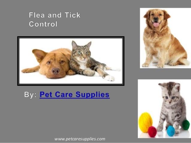 www.petcaresupplies.com