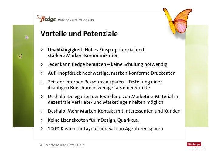 fledge ist übersichtlich      > Document Management           > Zusammenarbeiten zwischen Benutzern mit gleichen Rollen ...
