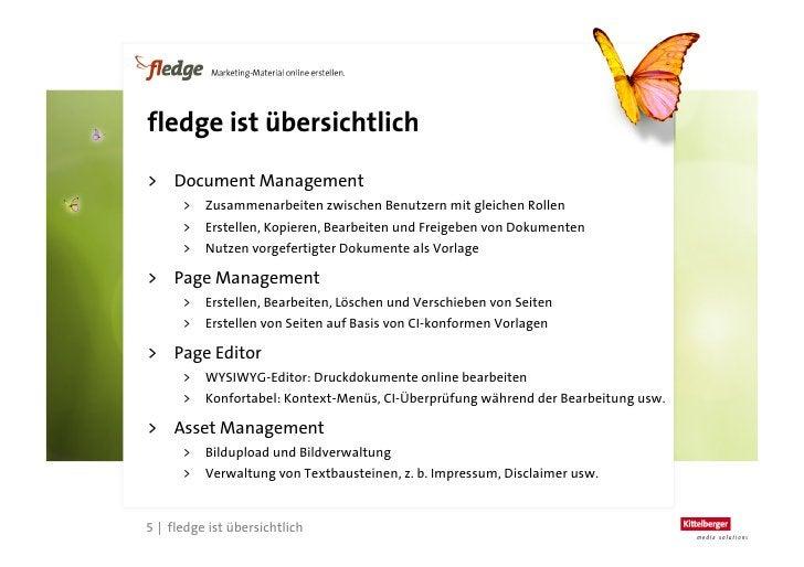 6     6 | Document Management